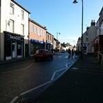 Holbeach Main Street